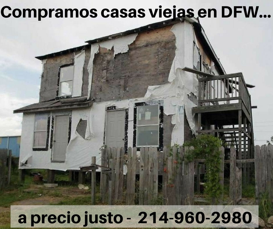 Compro Tu Casa Cash 3