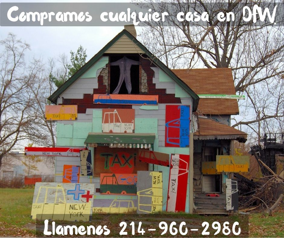 Compro tu casa cash 4 (1)