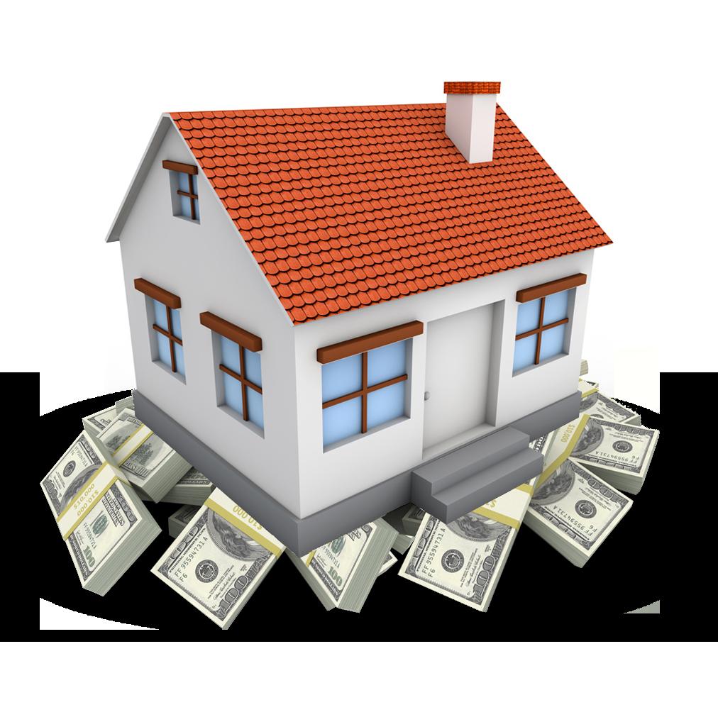 Compro Tu Casa Cash en Dallas TX