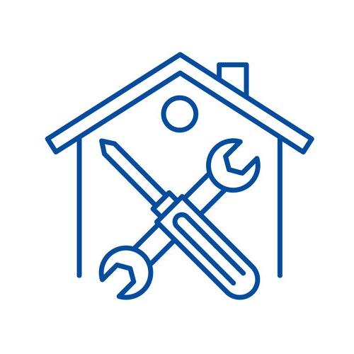 2.- Evaluacion de Reparaciones Necesarias