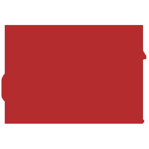 3.- Evaluacion de tu Casa