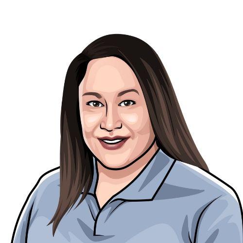 Linda Hinojosa