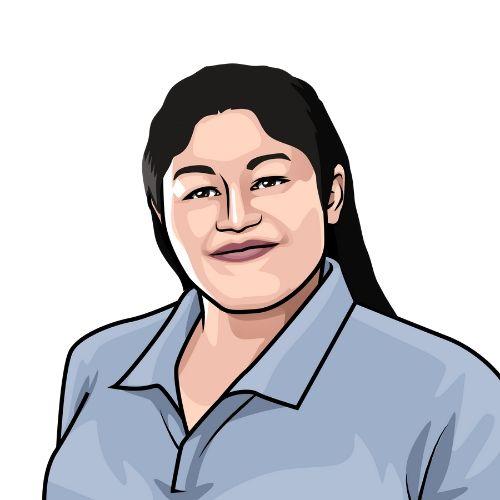 Brenda Teniente