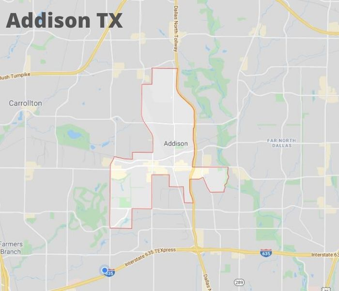 vender-mi-casas-en-Addison-TX