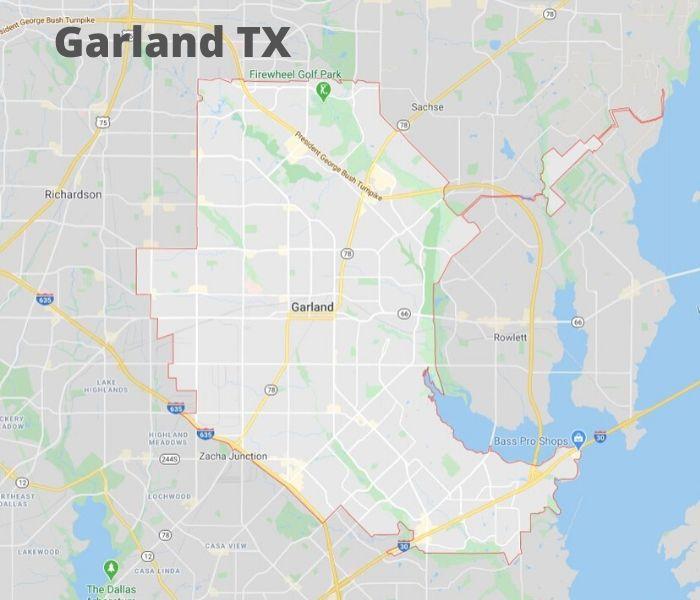 vender-mi-casas-en-Garland TX