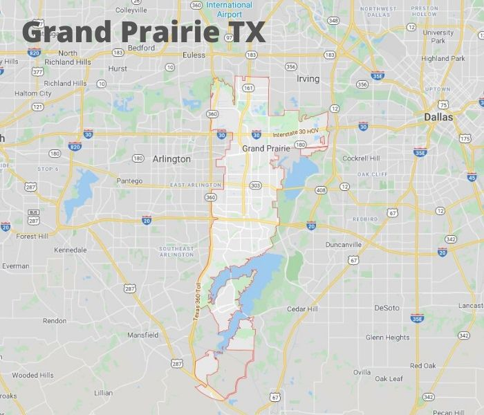 vender-mi-casas-en-Grand-Prairie-TX