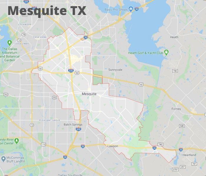 vender-mi-casas-en-Mesquite-TX